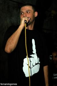 MC Marechal